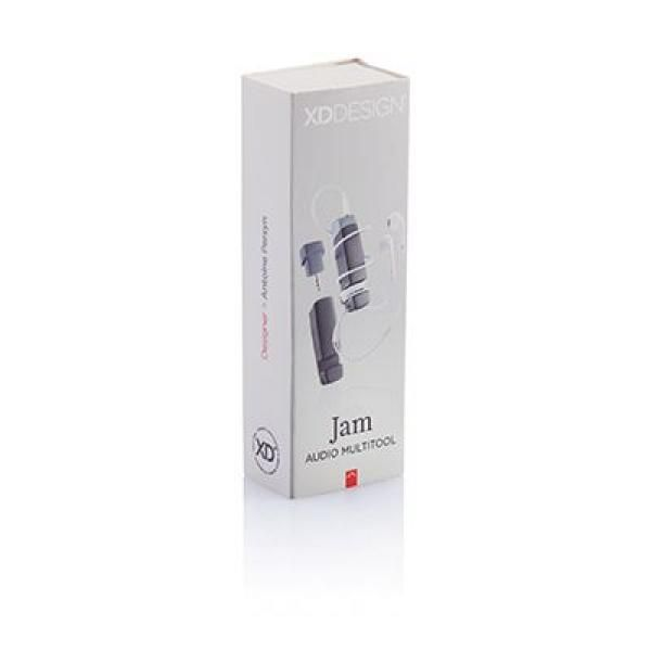 Jam 4 In 1 Audio Multitool Electronics & Technology Gadget Best Deals EMO1004pack[1]